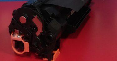 harga refill toner hp laserjet p1102