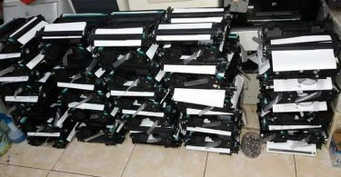 Harga Refill Toner SAMSUNG ML 2240