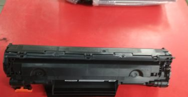 Harga Toner canon lbp 6030