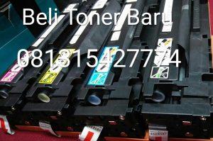 Harga refill toner HP 204A