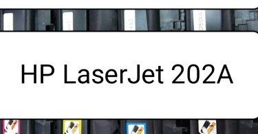 Jual Toner Compatible 202A