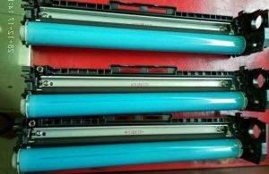Harga-Drum-Printer-HP-Laserjet-CP1025
