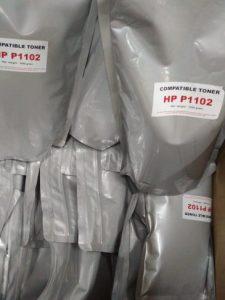harga serbuk toner printer hp laserjet p1102