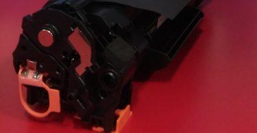 Harga Toner Compatible 44A