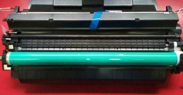 Harga Toner HP 93A