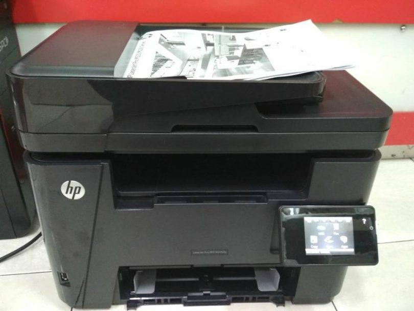 sewa printer bulanan jakarta