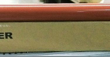 Jual Fuser Film HP 5200 DTN