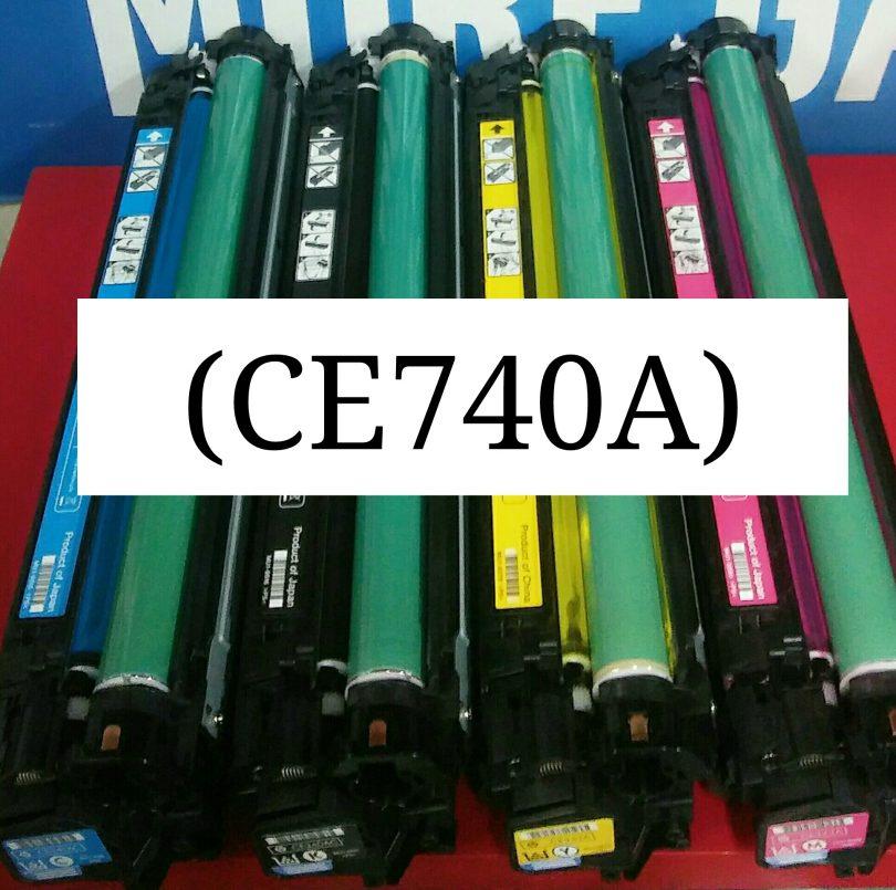Jual Toner HP CP5225