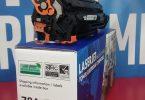 Harga Toner HP Laserjet 78a