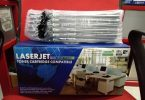 refill toner printer HP P 1102 murah