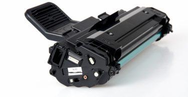 Refill Toner Fuji Xerox PE220 Murah dan Berkualitas