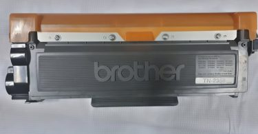 Refill Toner Brother TN-2356 Bergaransi Murah dan Berkualitas baik